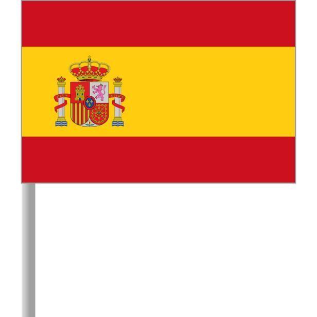 bandera-de-espan%cc%83a-de-papel