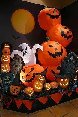 ideas-halloween